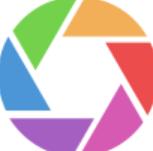 новий логотип прогрома1